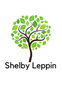 Shelby Leppin