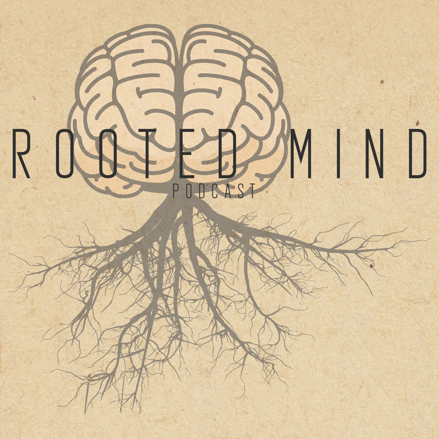 Rooted Mind Podcast